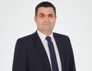 Gabriel Leş – propus ministru al Apărării Naţionale