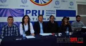 pru-satu-mare-11