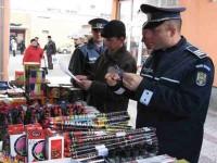 Planul de acțiune Foc de Artificii, în plină desfășurare la Satu Mare