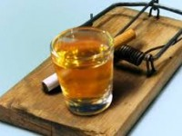 Sătmărenii pot rămâne fără alcool, tutun și benzină în prag de sărbători