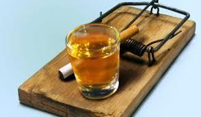 atestate-distributie-alcool