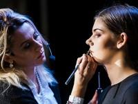 Beauty Days 2016 – profesioniștii frumuseții vin la Satu Mare (FOTO)