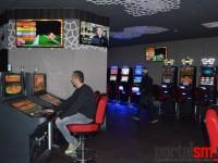 Un nou cazino se deschide la Satu Mare. Unde și când (FOTO)