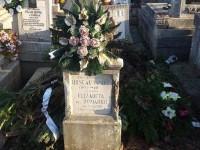 cimitir8