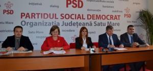 conferinta-candidati-psd-satu-mare