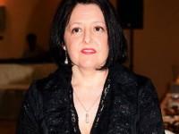 Emilia Enătescu: Am trăit spaima de a-mi pierde un părinte din cauza unui diagnostic greșit