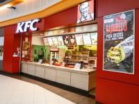 KFC vine sigur la Satu Mare. Este posibil să deschidă până de Crăciun (FOTO)