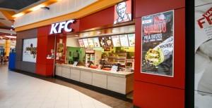 KFC mai așteaptă. Nu-i sigur că mai vine la Satu Mare