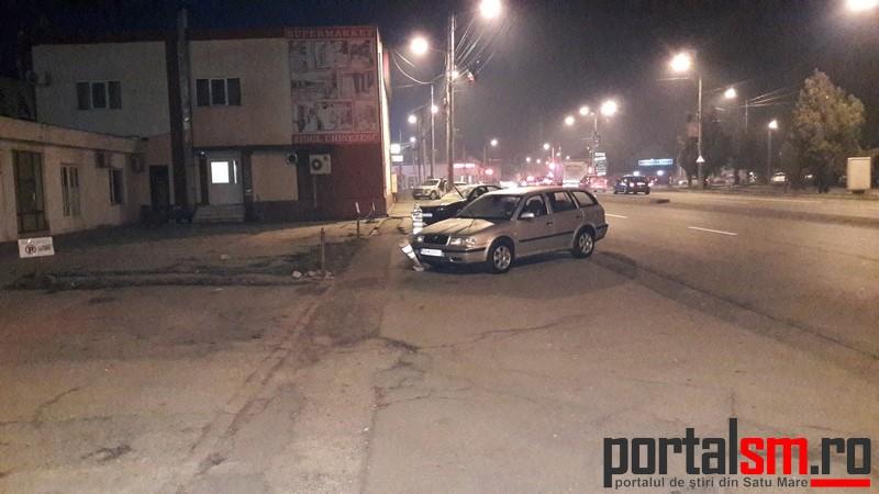 parcare-model