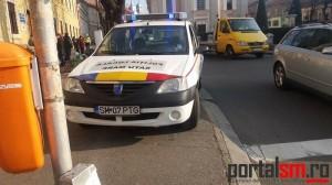 politia-locala1