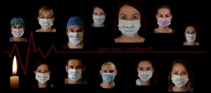 protest-medici-satu-mare