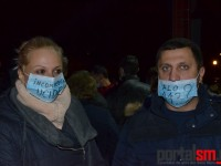 protest-spirtal2