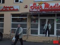 Analize gratuite pentru diabet la Clinica Star Medica. Acțiunea durează două săptămâni (FOTO)
