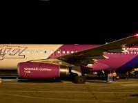 Dezvăluiri din culisele Wizz Air. Destinaţiile care au ieşit bine la analiza de trafic!