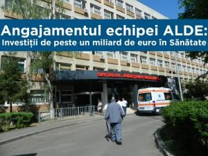 alde-spital