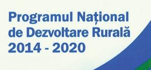 Microsoft Word - Romanian NRDP 2014-2020 first draft . docx.docx