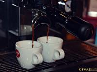 acara-caffe-fun-satu-mare-17