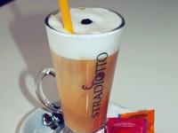 acara-caffe-fun-satu-mare-20