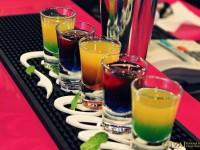 acara-caffe-fun-satu-mare-5