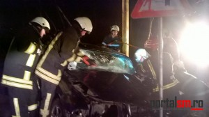 accident-ardud-gerausa-5