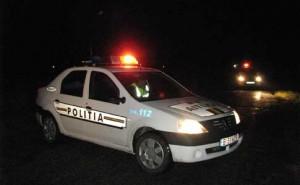 accident-politia