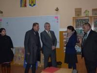 ALDE: Educaţia este siguranța viitorului pentru copiii noştri
