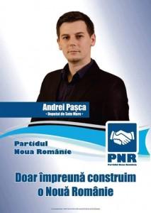 andrei-pasca-pnr