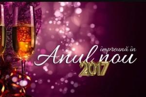 anul-nou