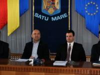 Rezultatele complete ale alegerilor parlamentare la Satu Mare