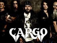 Concert Cargo, azi, la Satu Mare. Unde și când va avea loc