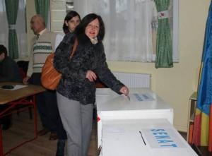 emilia-enatescu-vot