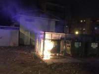 incendiu-ghena3