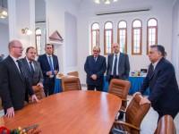 Clarificări. Adevărata declarație a premierului Orban despre autostrada spre Satu Mare