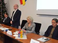 Kereskenyi vrea polițiști locali mai bine pregătiți fizic