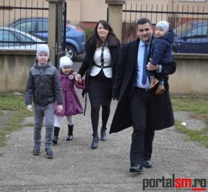 Dragnea a anunțat oficial: Gabriel Leș, ministrul Apărării!