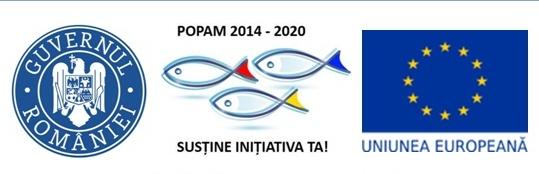 FLAG Satu Mare prezintă public Strategia de Dezvoltare Locală Integrată pentru Pescuit