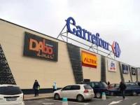 NEPI a deschis al doilea mall din România. Cum arată (FOTO)