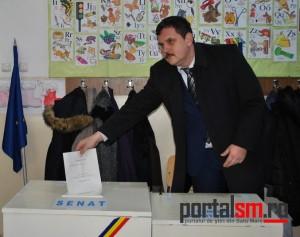 pataki-csaba-vot-12