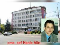 Noul şef al IPJ Satu Mare, acuzat că împarte discreţionat sporurile