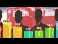 Alegeri parlamentare Satu Mare: Rezultate parțiale