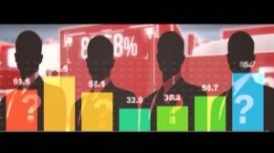 rezultate-alegeri