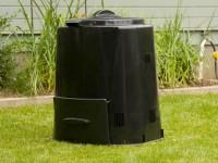 Primăria vrea 5.000 de staţii de compost la Satu Mare