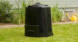 statie-compost