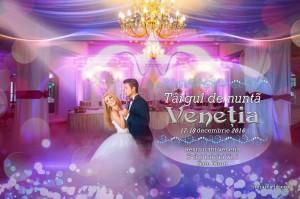targ-de-nunta
