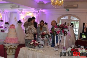 targ-nunta