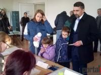 Turos Lorand: Este timpul ca județul Satu Mare să ajungă iar pe harta României