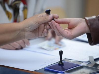 SONDAJ: Cu cine votați la alegerile parlamentare din 11 decembrie