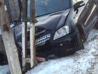 accident-racsa-3