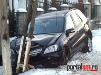 accident-racsa-4