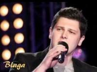 Aldo Blaga, lansare album și concert caritabil. Invitați de marcă